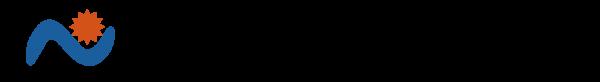 ナカヤ不動産 – 株式会社ナカヤ